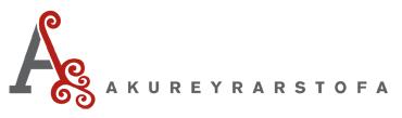 akureyrarstofa_menning.logo