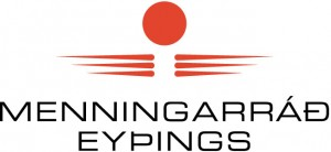 menningarrad-eythings-logo