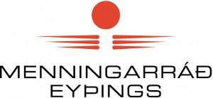 menningarrad-eythings-logo